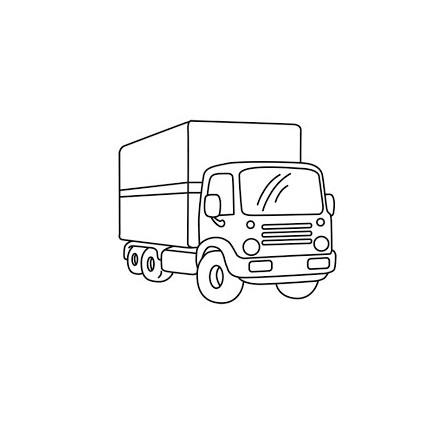 Gastos de transporte