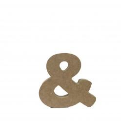 ejemplo letras decoradas