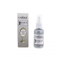 spray Cadence Espejo 30 ml