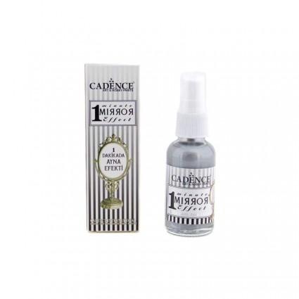 spray Cadence Espejo 30 ml