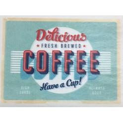 papel soft caja nespresso A4