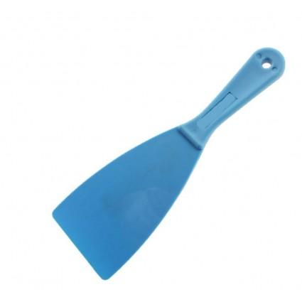 Espátula de Plástico