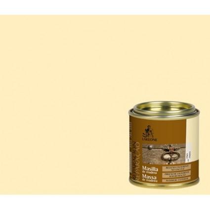 Masilla para madera Lakeone PINO 140gr.