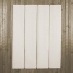 placa madera 30 x 40 pino