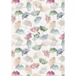 Papel Arroz dec 051M GINKO 70 x 50