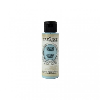 Patina antigua Cadence 70 ml Crema
