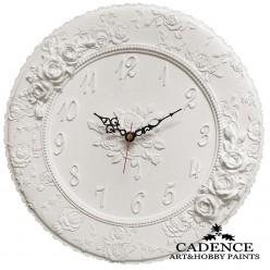 Reloj Resina
