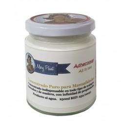 Adhecolman 250 ml adhesivo manualidades