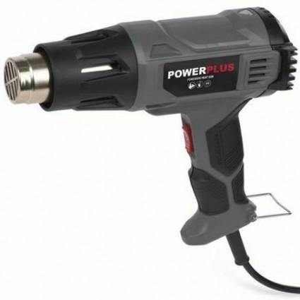 DECAPADOR 1.600w POWE80040 (707) Powerplus