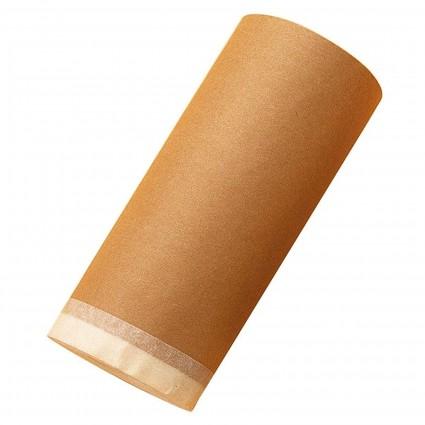 papel tapar con cinta carrocero 45 x 45metros