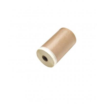 papel tapar con cinta carrocero 30 x 45 metros