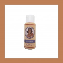 "Y009 CARAMELO  ""The Capricho"" 60ml"