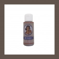"T010 CHOCOLATE  ""The Capricho"" 60ml"